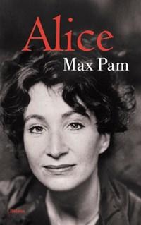 Alice | Max Pam |