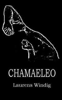 Chamaeleo   Laurens Windig  