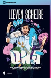DNA   Lieven Scheire  