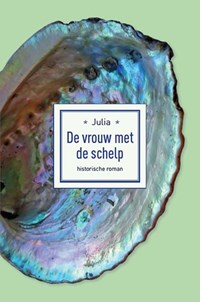 De vrouw met de schelp | Julia |