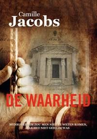 De Waarheid | Camille Jacobs |