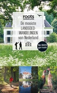 De mooiste landgoedwandelingen van Nederland | Roots |
