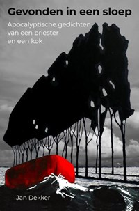 Gevonden in een sloep | Jan Dekker |