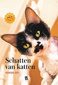 Schatten van katten | Veronique Puts |