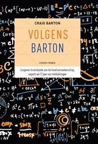 Volgens Barton | Craig Barton |