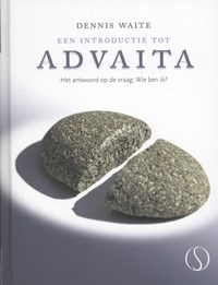 Een introductie tot advaita | Dennis Waite |