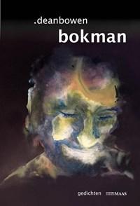 Bokman | Dean Bowen |