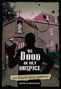 De dood in het hospice | David van den Bosch |