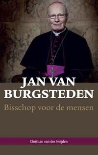 Jan van Burgsteden | Christian van der Heijden |