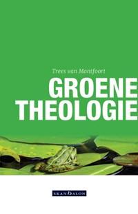 Groene theologie | Trees van Montfoort |