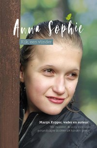 Anna Sophie | Marijn Krijger |