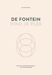 De Fontein, find your place | Els van Steijn |