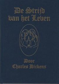 De Strijd van het Leven | Charles Dickens |