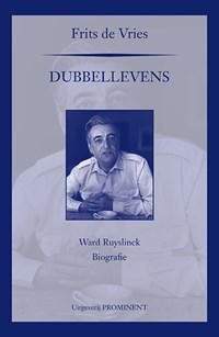 Dubbellevens | Frits De Vries |