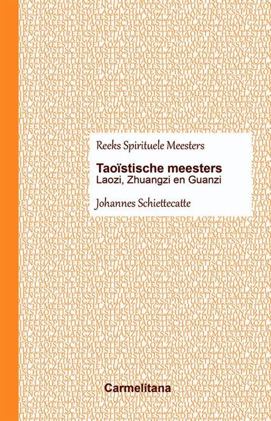 Taoïstische meesters
