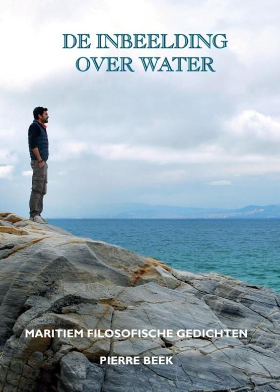De inbeelding over water