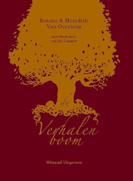 De Verhalenboom