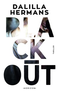Black-out | Dalilla Hermans |