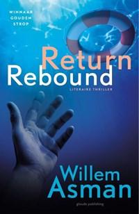 Return   Willem Asman  