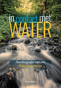 In Contact met Water | Frank Silvis |