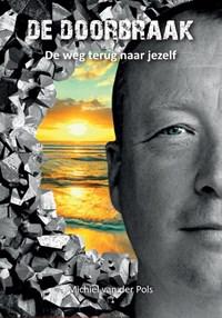 De Doorbraak   Michiel van der Pols  
