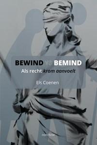 Bewind vs Bemind   Els Coenen  