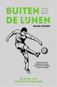 Buiten de lijnen   Frank Heinen  