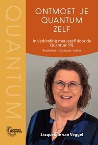ONTMOET JE QUANTUM ZELF | Jacqueline van Veggel |