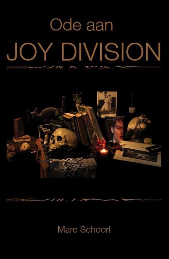 Ode aan Joy Division