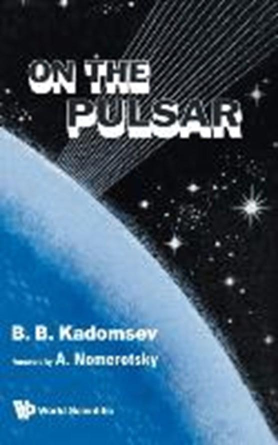 On The Pulsar