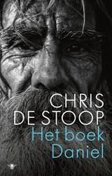 Het boek Daniel | Chris De Stoop | 9789403102719