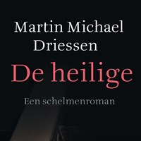 De heilige | Martin Michael Driessen |