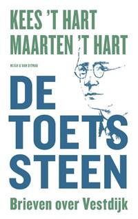 De toetssteen | Maarten 't Hart ; Kees 't Hart |