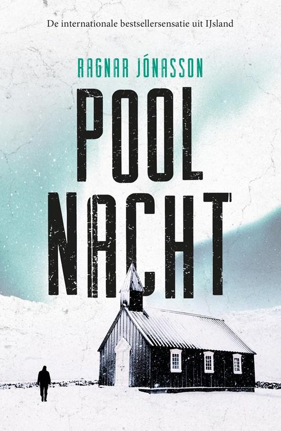 Poolnacht