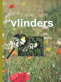 Vlinders | J T Boer ; J C Koudenburg |