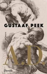 A.D.   Gustaaf Peek  