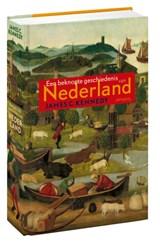 Een beknopte geschiedenis van Nederland | James C. Kennedy | 9789035131989