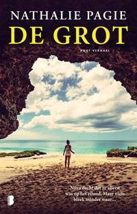 De grot | Nathalie Pagie |