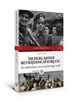 Nederlandse Bevrijdingsoorlog | Anne Doedens ; Liek Mulder | 9789462494497