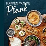 Happen van de plank | Djoni Makkink ; Desiree Verkaar | 9789490561079