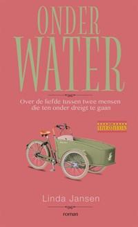 Onder water | Linda Jansen |