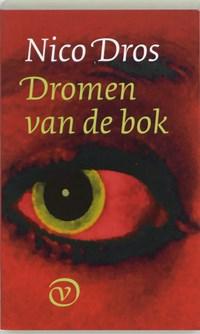 Dromen van de bok | Nico Dros |