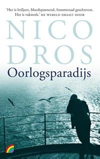 Oorlogsparadijs | Nico Dros |