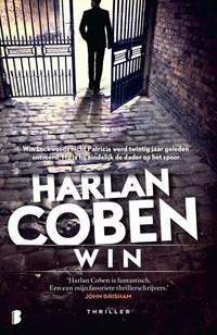 Win   Harlan Coben  