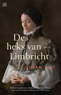 De heks van Limbricht | Susan Smit |