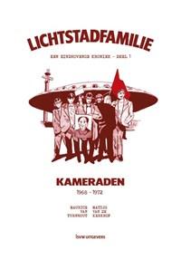 Kameraden (1968-1972) | Maurice van Turnhout |