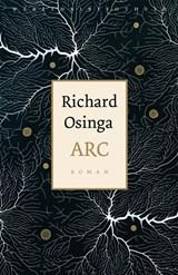 Arc | Richard Osinga | 9789028451421