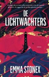 De Lichtwachters | Emma Stonex | 9789046826720