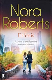 Erfenis | Nora Roberts |