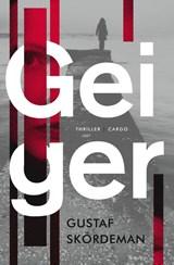 Geiger | Gustaf Skördeman | 9789403108919